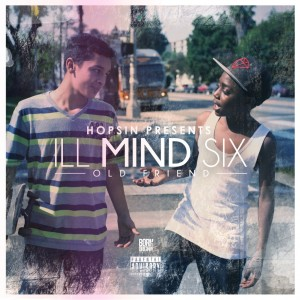 Cover_ILLMIND6-1024x1024
