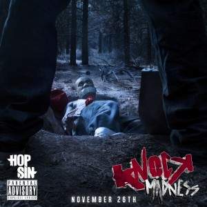 Cover_KnockMadness-1024x1024