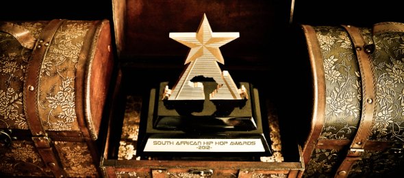 SA Hip Hop Awards